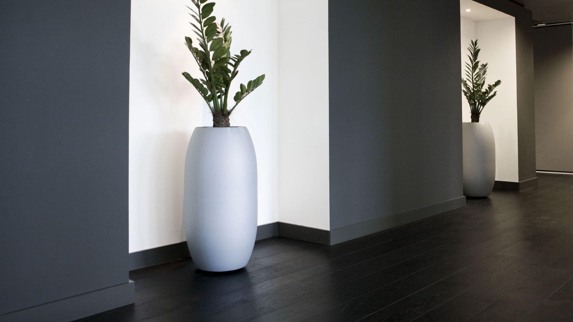 engineered parquet floor amsterdam