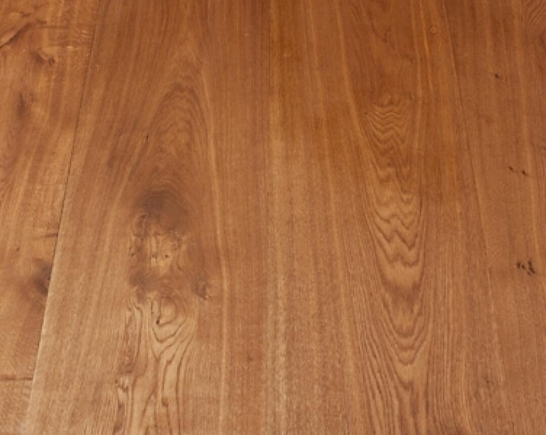 wide plank flooring by Uipkes
