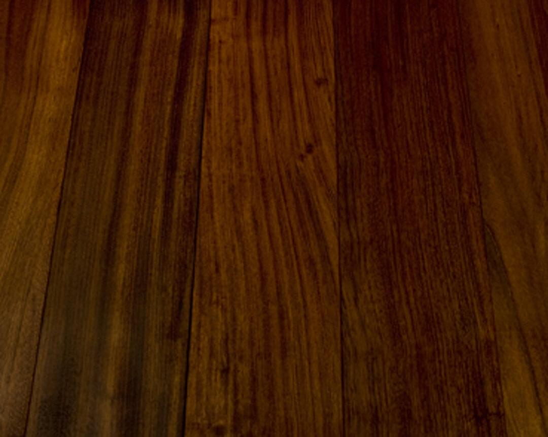 Jatoba Wood Floor