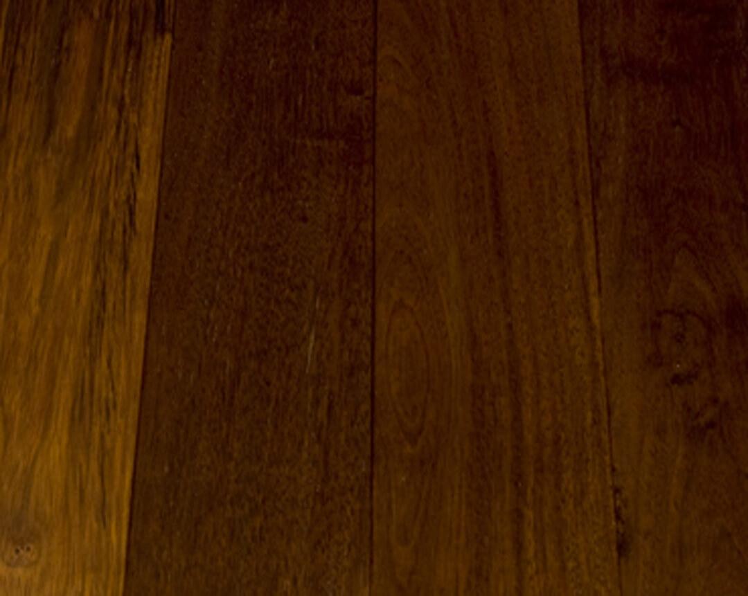 Merbau Wood Floor