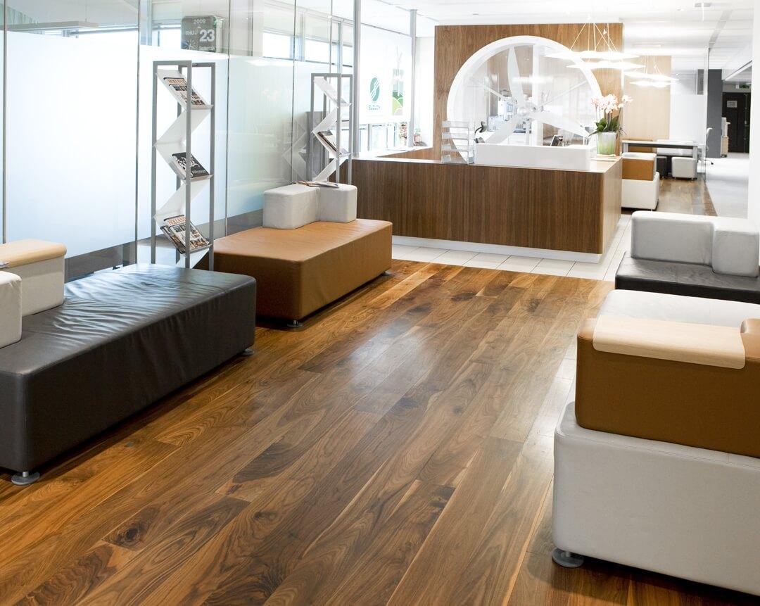 project amsterdam nutwood uipkes houten vloeren