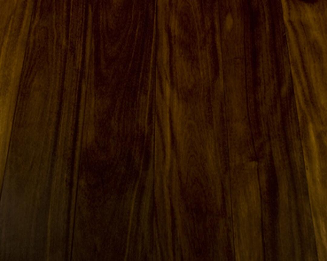 Sucipira Preta Wood Floor