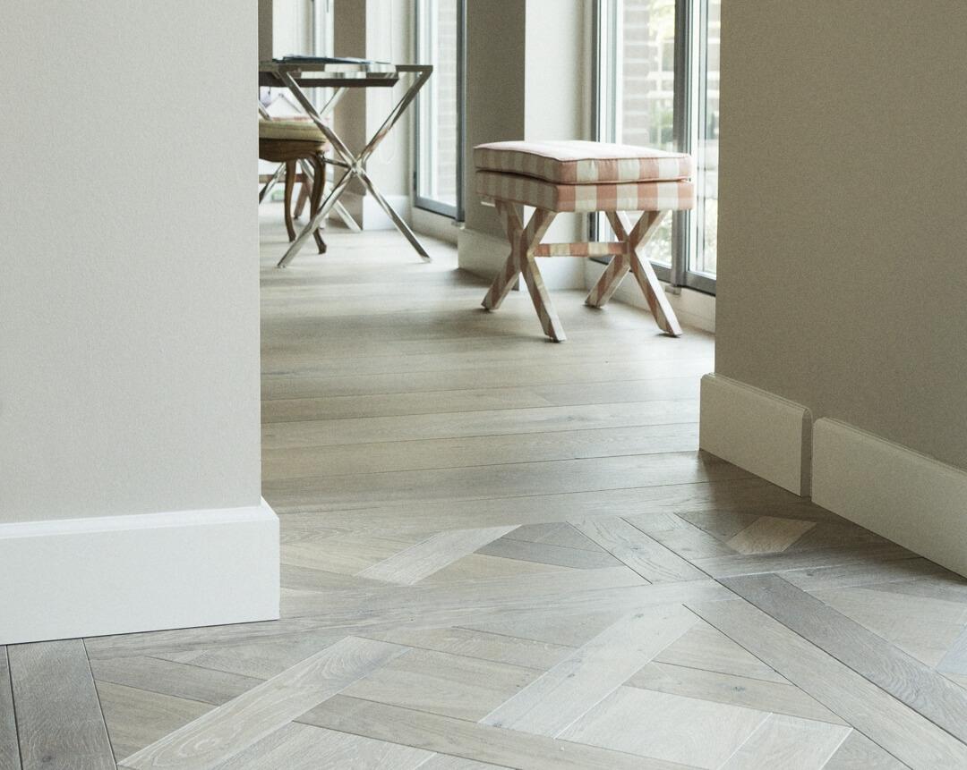 versailles wood flooring by uipkes