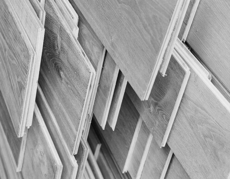 Wood Flooring Buying Guide