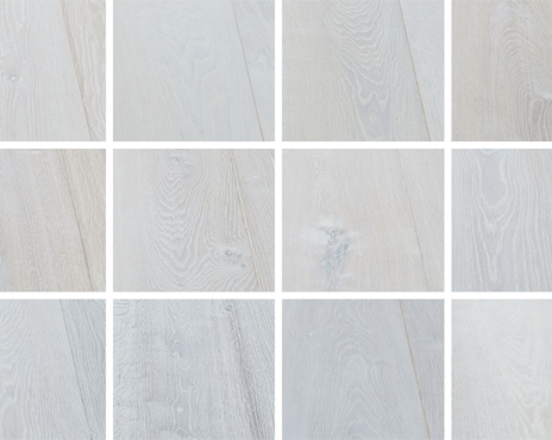 Wood Flooring Color Finishes