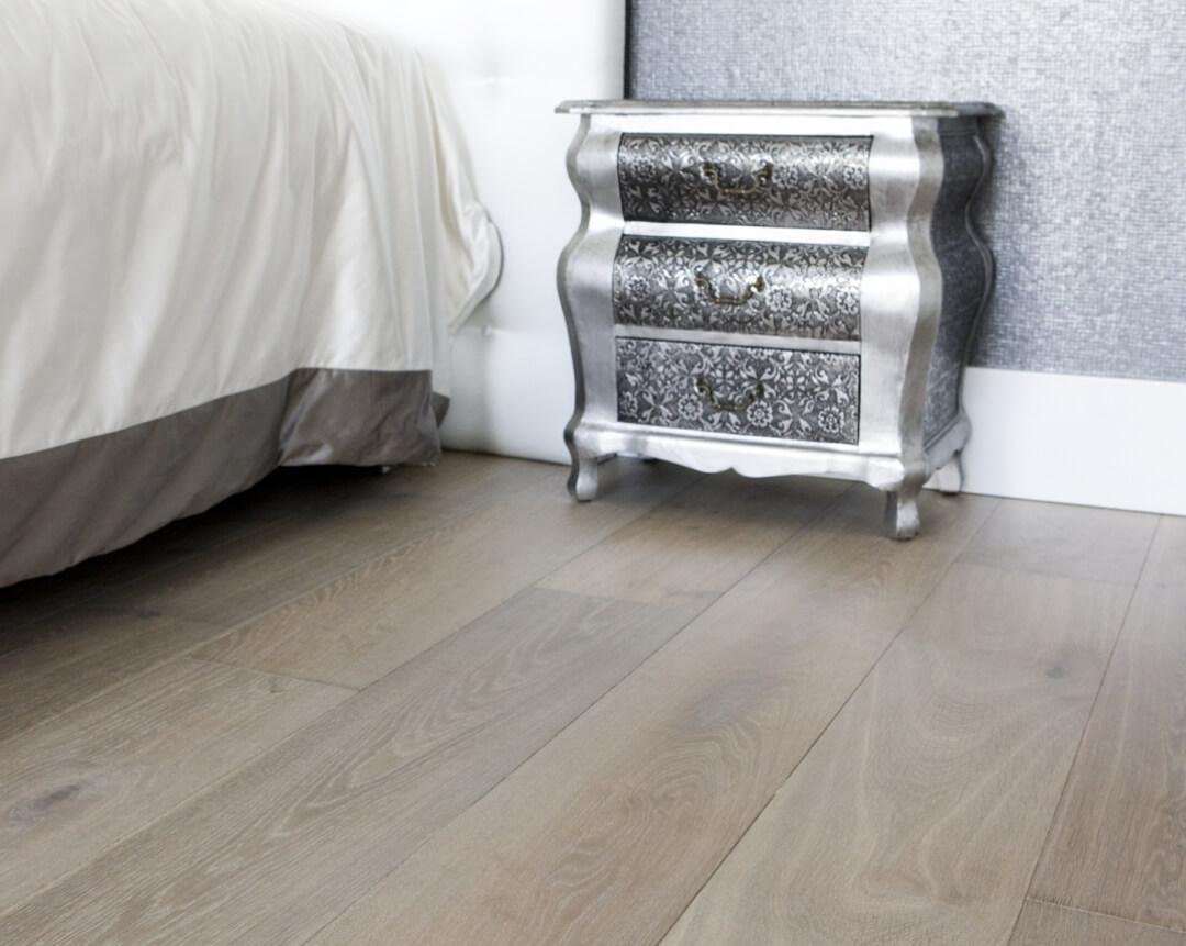 wood flooring the hague