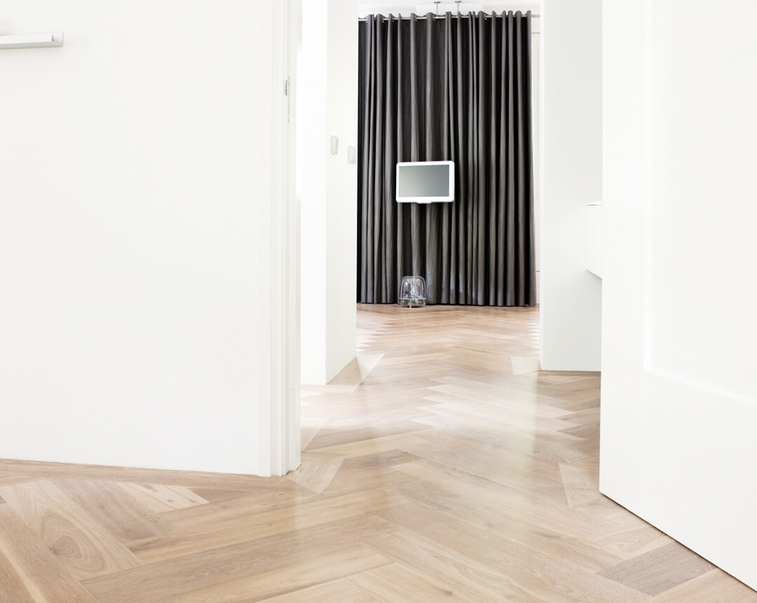 amsterdam wood flooring