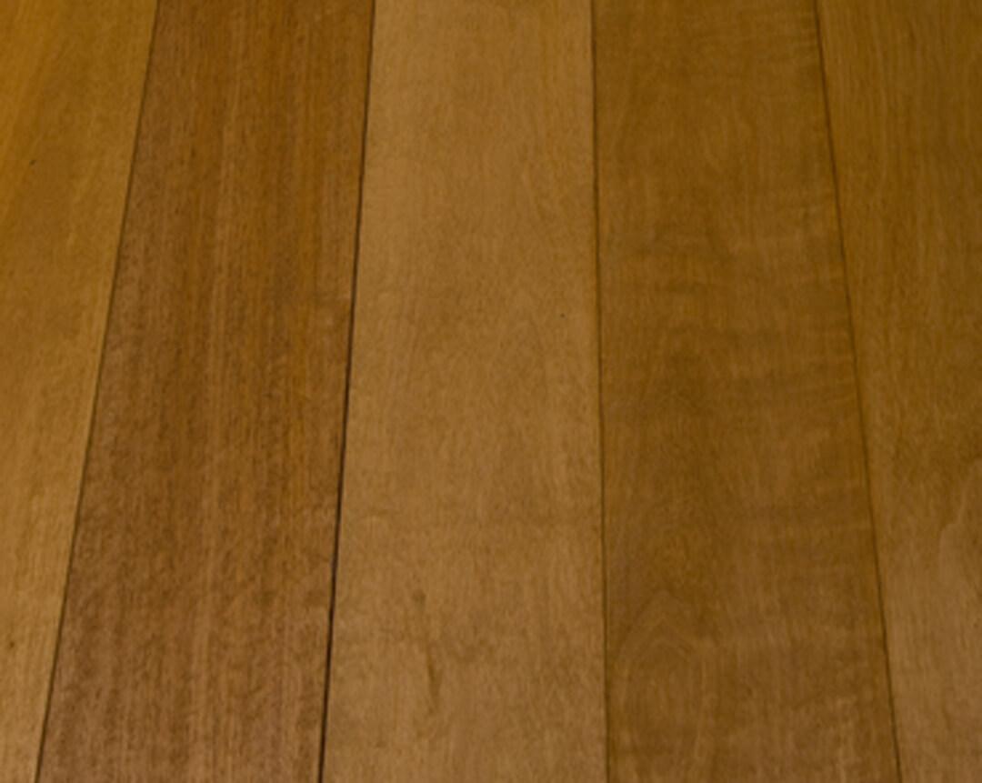 Curupixa Wood Floor