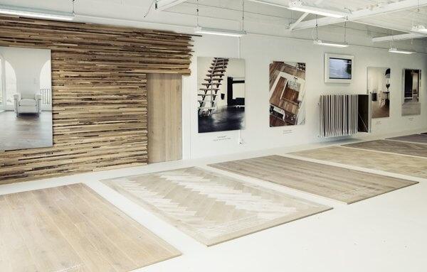 uipkes showroom wood floors alphen