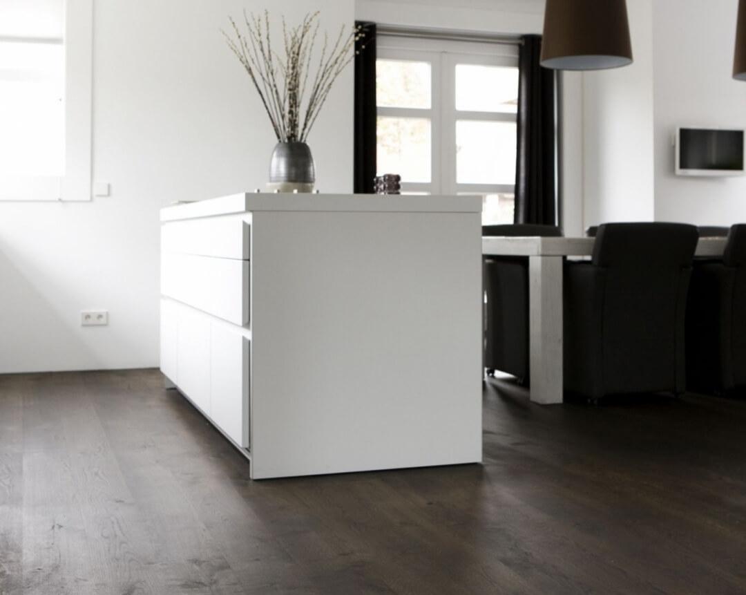wood flooring colours