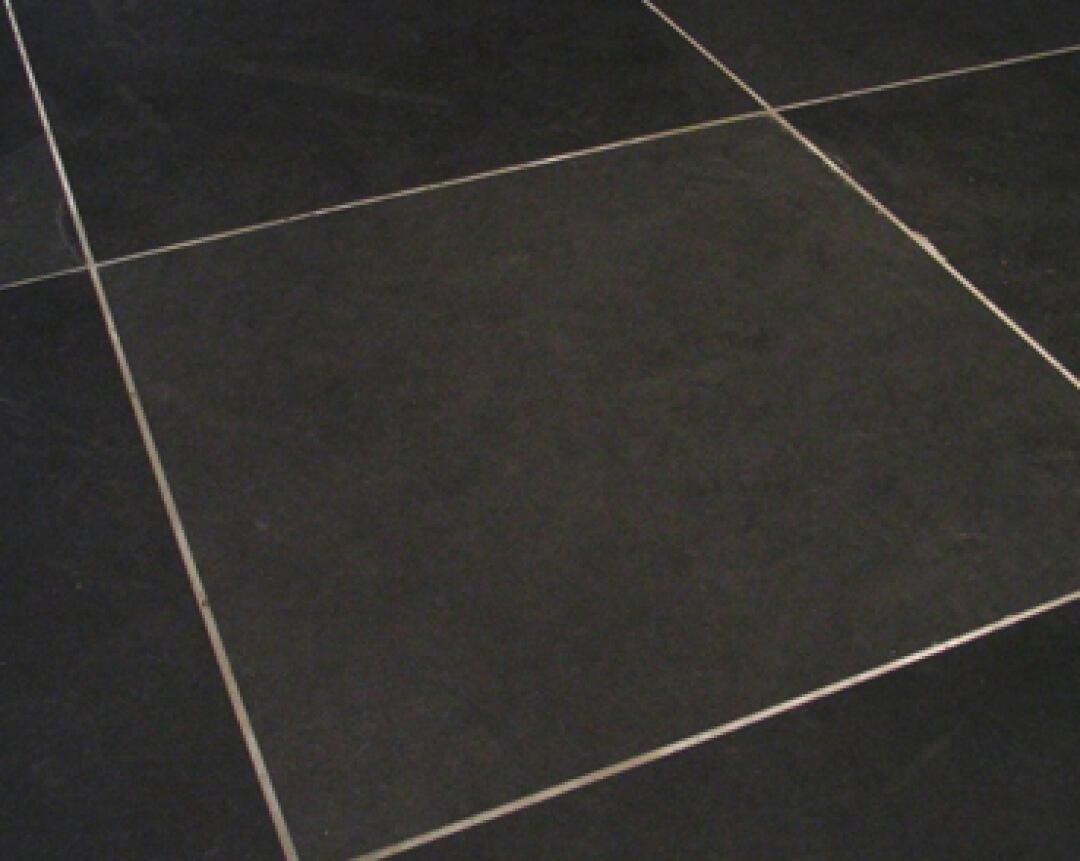 Tile Subfloor