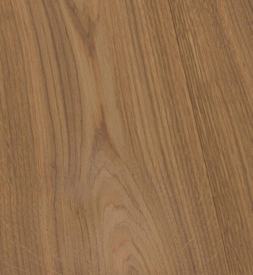 Maroon Wood flooring