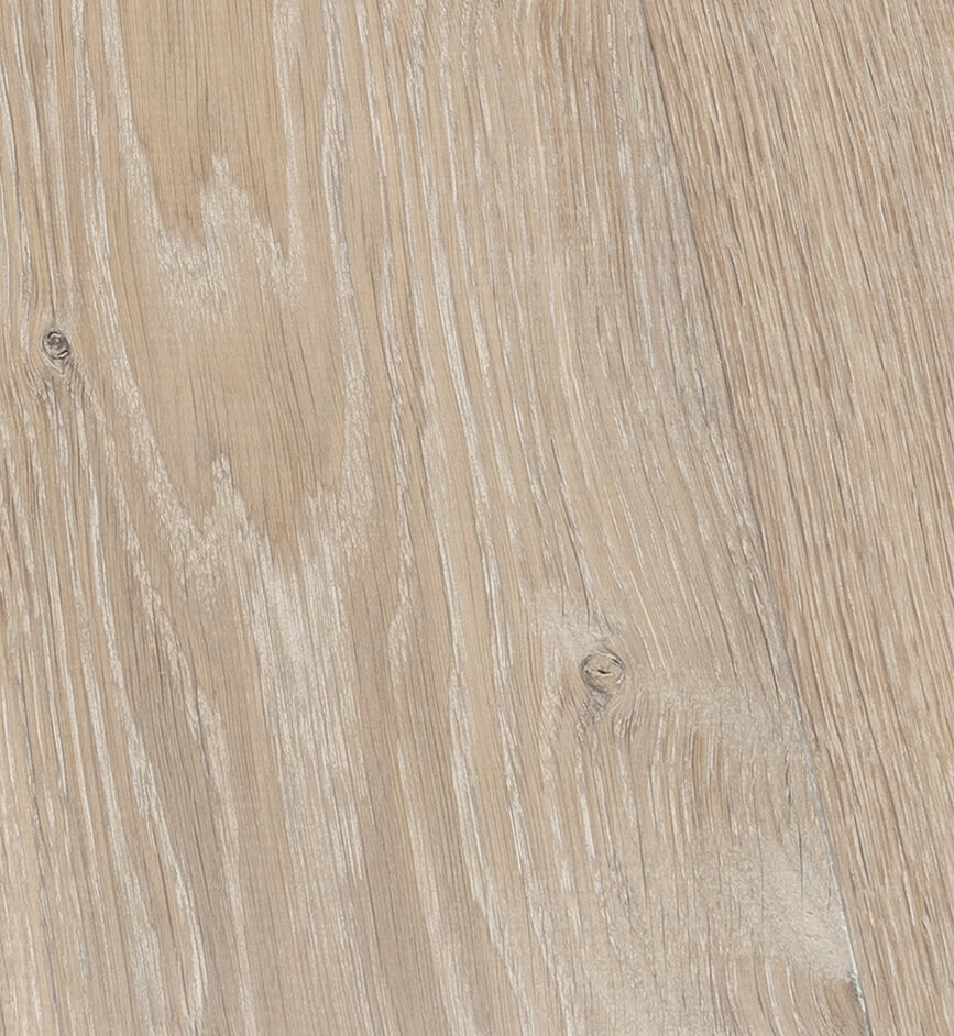 Noble White Wood flooring
