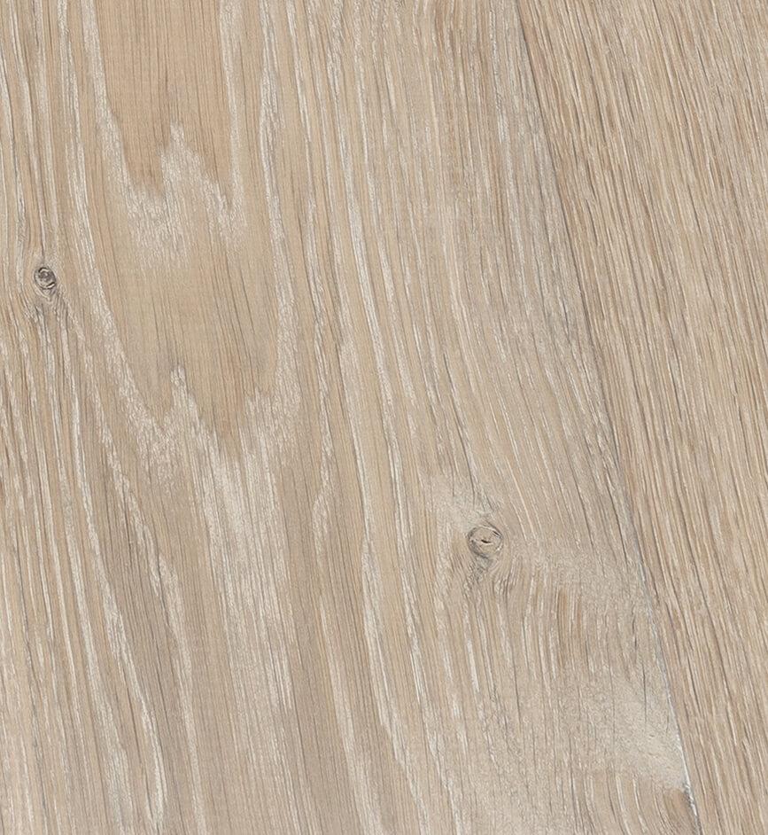 Noble White Wood flooring
