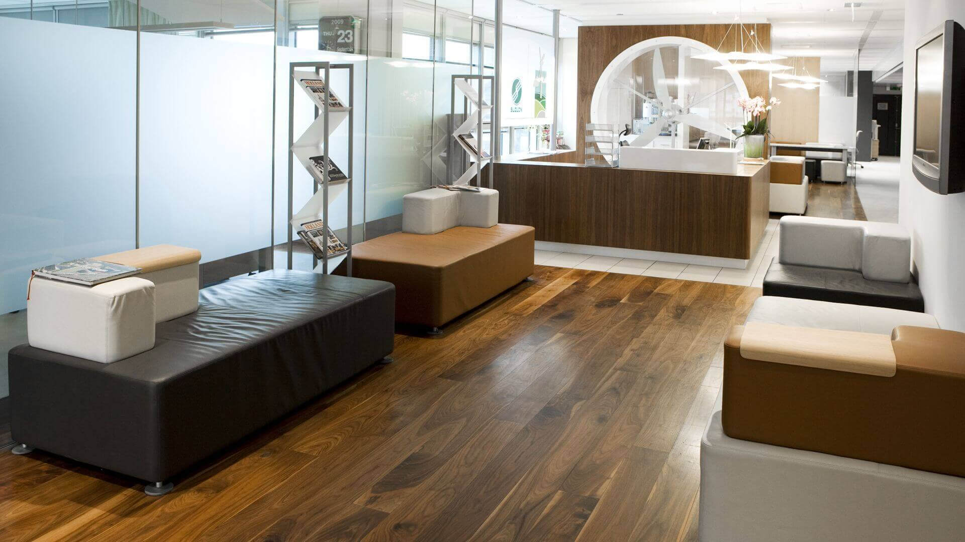 project amsterdam uipkes wood flooring