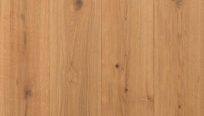 colorado wit wood flooring