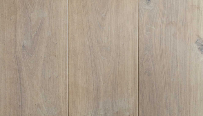 Blossom White Oak Floor Uipkes