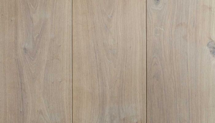 plank blossemwhite
