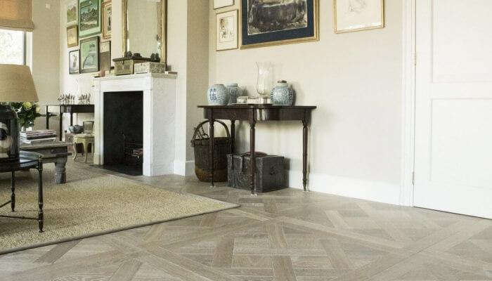 versailles pattern uipkes wood flooring