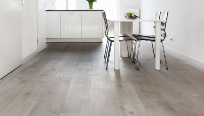 oak wooden floor the hague