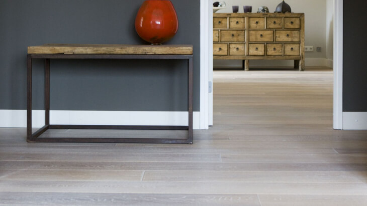 french oak flooring oegstgeest