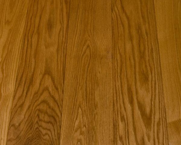 American Red Oak Wood