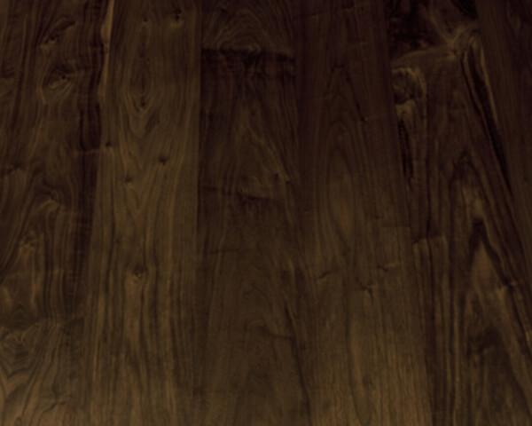 American Walnut Wood