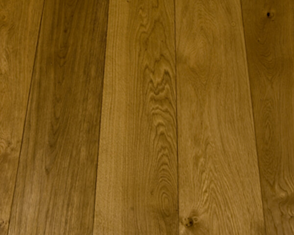 French Oak Wood
