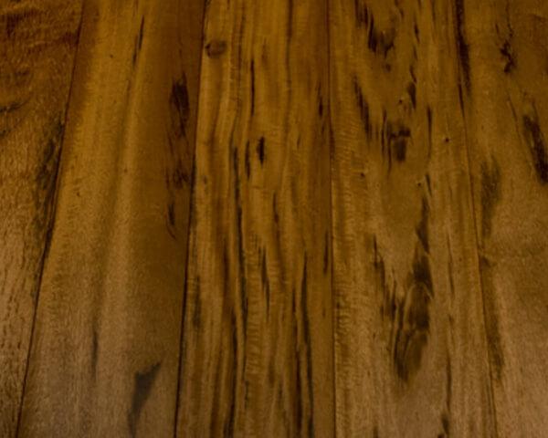 Muiracatiara Wood