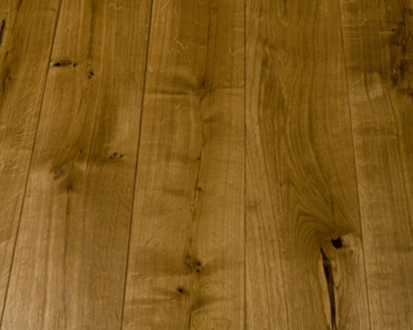 Rustic French Oak Wood