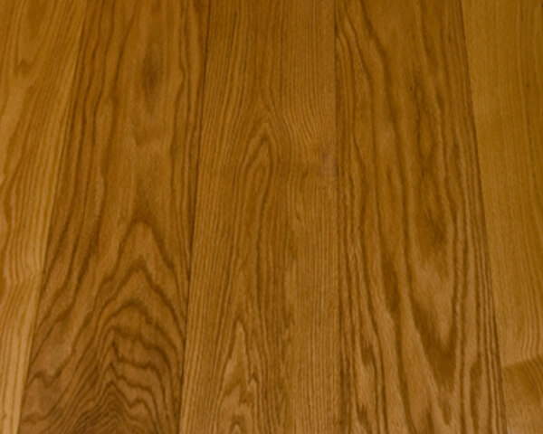 American Red Oak Wood