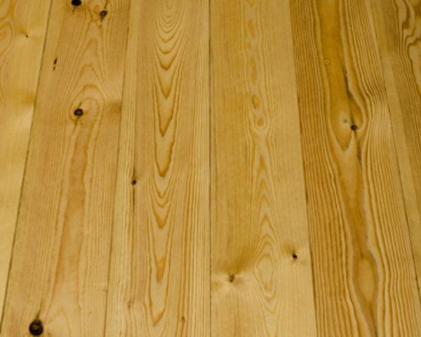 Pitch Pine Wood