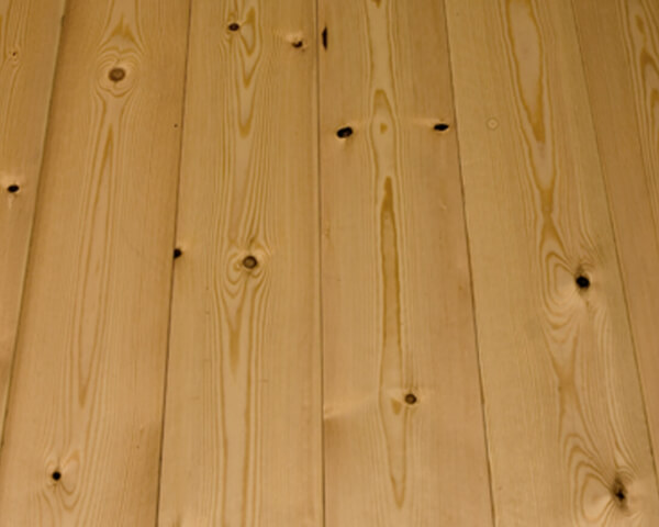 Siberian Larch Wood