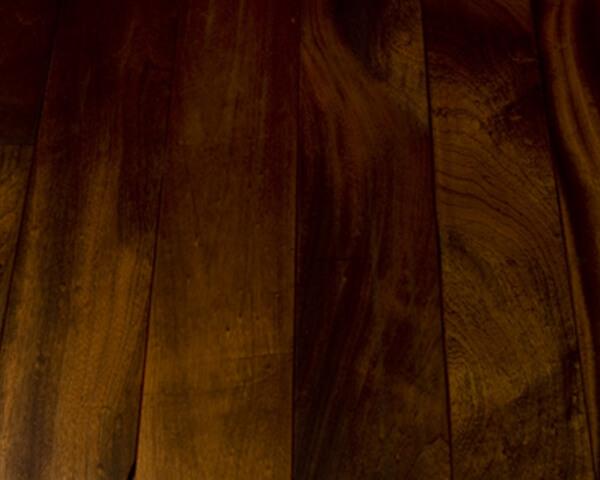 Sipo Mahogany Wood