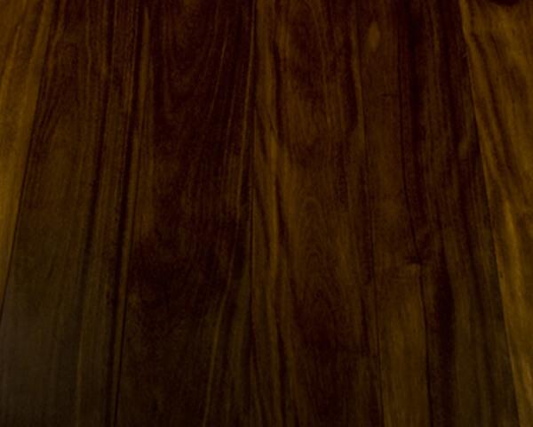 Sucipira Preta Wood